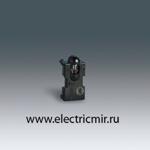 Изображение 31802-31 Блок подсветки для 75101-, 75150-39, 1мА 250В Simon