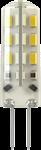 Изображение Лампа LED G4 12V 1.5W 2700K 110Lm