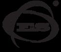 Изображение для категории Elektrostandard