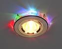 Изображение для категории Светодиодные точечные светильники