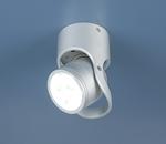 Изображение Cветодиодный светильник 8303 LED