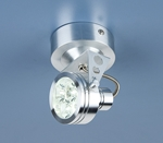 Изображение Cветодиодный светильник 8903 LED