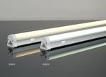 Изображение Светильник светодиодный Led Stick 90см 84led 18w 4200K