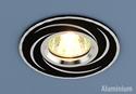 Изображение для категории Алюминиевые