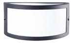 Изображение Светильник для наружного и внутреннего освещения Techno 5473 черный