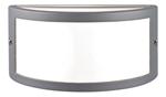 Изображение Светильник для наружного и внутреннего освещения Techno 5473 серый