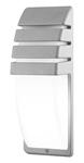 Изображение Светильник для наружного и внутреннего освещения Techno 5521 серый