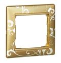 Изображение для категории Рамка Золото Барокко