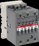 Изображение Контактор AX80-30-00-80 80А AC3, с катушкой управления 220-230В АС ABB