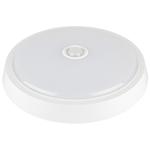Изображение Накладной потолочный светодиодный светильник DLY310 18W 4200K белы