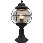 Изображение Ландшафтный светильник Regul S черная медь (арт. GLXT-1475S)