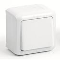 Изображение для категории Quteo IP44 цвет белый