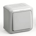 Изображение для категории Quteo IP44 цвет серый
