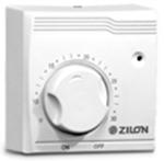 Изображение ZA-1 Комнатный термостат Zilon