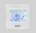 Изображение для категории Термостаты IQ WATT