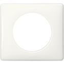 Изображение для категории Рамки Белый Глянец Celiane