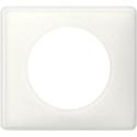 Изображение для категории Рамки Белый Муар Celiane