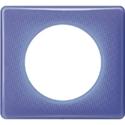 Изображение для категории Рамки Лиловый Муар Celiane
