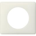 Изображение для категории Рамки Белая Перкаль Celiane