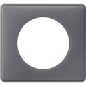 Изображение для категории Рамки Фиолетовая Перкаль Celiane