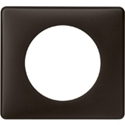 Изображение для категории Рамки Черная Перкаль Celiane