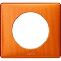 Изображение для категории Рамки Оранж Пунктум Celiane