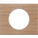 Изображение для категории Рамки Беленый Дуб Celiane