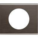 Изображение для категории Рамки Черный Никель Celiane