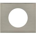 Изображение для категории Рамки Фактурная сталь Celiane