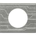 Изображение для категории Рамки Техно Celiane