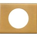 Изображение для категории Рамки Золото Celiane