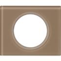 Изображение для категории Рамки Смальта Мокка Celiane