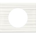 Изображение для категории Рамки Белый Рельеф Celiane