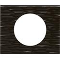 Изображение для категории Рамки Черный Рифленый Celiane