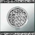 Изображение для категории Рамки Зеркало Celiane