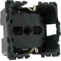 Изображение для категории Механизмы розеток силовых, USB Celiane