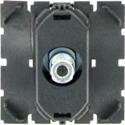 Изображение для категории Механизмы TV и USB Celiane
