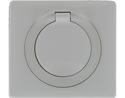 Изображение для категории Лицевые панели и рамки IP44