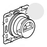 Изображение 68224 Подставки для смартфона белый Celiane