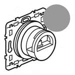 Изображение 68524 Подставки для смартфона титан Celiane