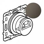 Изображение 67924 Подставки для смартфона графит Celiane