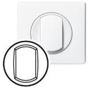 Изображение для категории Лицевые панели белые Celiane