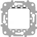 Изображение для категории ABB NIE Zenit Суппорты и принадлежности