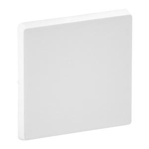Изображение Valena LIFE.Лицевая панель для выключателя с выдержкой времени 2-канального.Белая