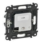 Изображение Valena IN'MATIC.Модуль Bluetooth 2x1Вт,с дополнительным НЧ входом.