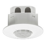 Изображение Датчик движения PIR потолочный 360°, блистер Legrand Lighting Management