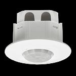 Изображение Датчик движения PIR потолочный 360°, блистер Legrand Lighting Management