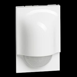 Изображение Датчик движения PIR настенный 140°, блистер Legrand Lighting Management