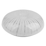 Изображение SPB-6-20-4K (A) ЭРА Светодиод. св-к декор. 20Вт 4000К 1600лм медуза 340х90 (10/60)