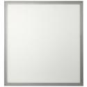 Изображение для категории Офисные светодиодные светильники ЭРА